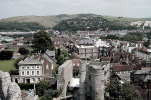 Lewes Removals